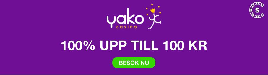 yoyo casino bonus ny svenska natcasinon se